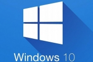 restaurer son pc a l'état d'usine windows 10 [TUTO]