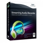 Wondershare Streaming Audio Recorder 2.3.10 full version 2019 Krk