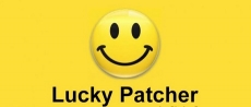 Telecharger Lucky Patcher 8.5.6 + MOD + Lite [2020]