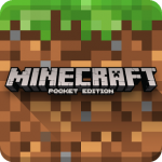 Minecraft – Pocket Edition 1.13.0.1 + Mod APK [2020]