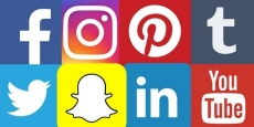 Comment booster son compte Facebook, Instagram, YouTube à 0€