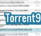 Nouvelle adresse + Lien de [Torrent9] fevrier mars avril 2020  Officiel