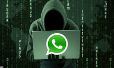 Whatsapp Comment pirater conversation facilement [Faille de sécurité]